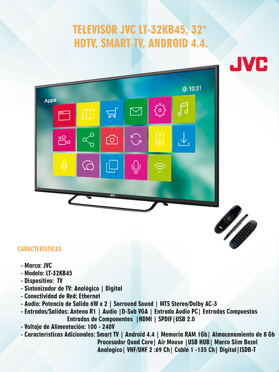 Index of /mercadolibre/TV