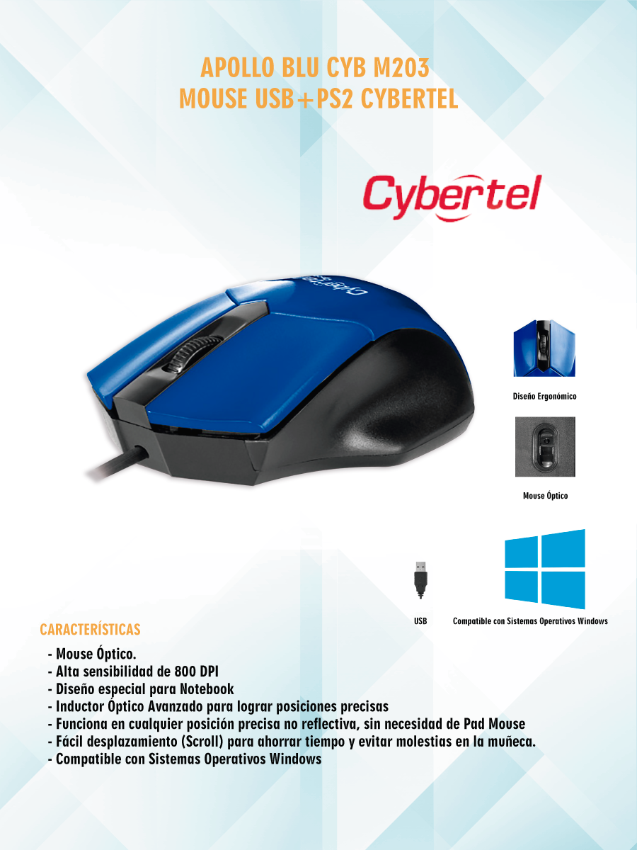 cdf9ffc55 Index of  mercadolibre mouse